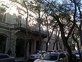 Building on 14 Tarlan Aliyarbayov Street.jpg