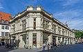 Building on Rue des Grandes Arcades in Strasbourg.jpg