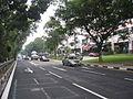Bukit Timah Road 3.JPG