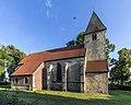 Buldern, Alte Kirche -- 2012 -- 7112.jpg