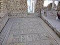 Bulgaria - Haskovo Province - Ivaylovgrad Municipality - Town of Ivaylovgrad - Villa Armira (3).jpg