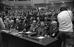 Bundesarchiv Bild 183-P0730-019, Helsinki, KSZE-Konferenz, DDR-Delegation.jpg