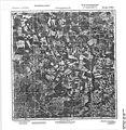 Bundesarchiv Bild 196-01289, Königsberg Ost.jpg