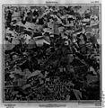 Bundesarchiv Bild 196-03153, Wartenberg.jpg