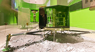 Bundeskunsthalle - OuterSpace - Impressionen-0273.jpg
