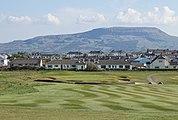 Bundoran Golf Club - 5th hole.jpg