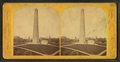 Bunker Hill Monument, from Robert N. Dennis collection of stereoscopic views 8.png