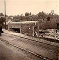 Bunker in Frankreich 1940.jpg