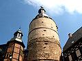 Burg Falkenstein Innenhof.jpg