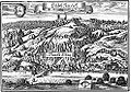 Burg Randeck Essing Wening 1700.jpeg