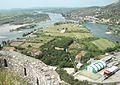 Burg Rozafa 09.JPG