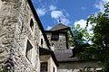 Burg taufers 69600 2014-08-21.JPG
