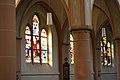 Burgbrohl St. Johannes der Täufer442.JPG