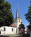 Burgebrach St Vitus (04).jpg