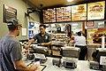 Burgerking (6916021615).jpg