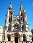 Burgos - Catedral 199.jpg