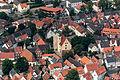 Burgsteinfurt, Hohe Schule -- 2014 -- 2440.jpg