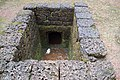 Burial Cave at Chowannoor DSC 0754.JPG