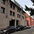 Burkarder Straße 30.JPG
