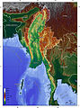 Burma topo.jpg