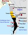 Burmese-siamese-war-1759-1760-pre-war.png