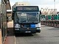 Bus211 torcyRER2.jpg