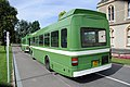 Bus (1302893423).jpg