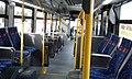 Bus 29.jpg