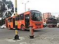 Bus 3 SitpC Bog abr 2018.jpg