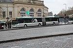 Bus Orlybus Denfert Rochereau Paris 2.jpg