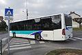 Bus Villabé - 20130222 150459.JPG