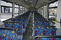 Busabout - Interior of a ABM bodied Spartan TB275.jpg