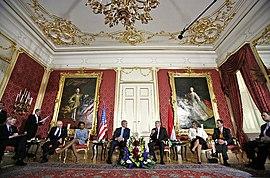 S 225 Ndor Palace Budapest Wikipedia