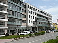 Business Park Sofia E6.jpg