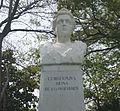 Busto Reina Guillermina.jpg