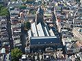 Buurkerk vanaf de Dom.JPG