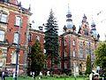 Bydgoszcz, gmach Dyrekcji Kolei, 1886-1889a.JPG