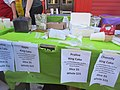 Bywater Barkery King's Day King Cake Kick-Off New Orleans 2019 26.jpg
