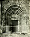 Byzantine and Romanesque architecture (1913) (14589768800).jpg
