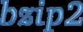 Bzip2-logo.png