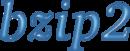 130px-Bzip2-logo.png