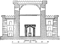 C+B-Temple-Fig2-Section.PNG