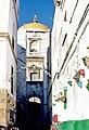 Cádiz (1981) 04.jpg