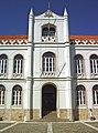Câmara Municipal de Montemor-o-Velho - Portugal (3210104476).jpg