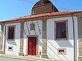 Câmara Municipal de Sernancelhe (5986782485).jpg