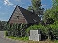 Cämmerswalde-165-.jpg