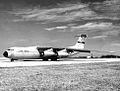C-141-64-627-438maw-1973.jpg
