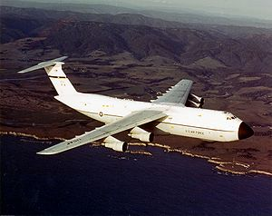 C-5A 75th MAS 60th MAW in flight.jpg