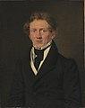 C.A. Jensen - The Paymaster Theodor Emil Ludvigsen - KMS4907 - Statens Museum for Kunst.jpg