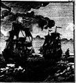 C.G. Zorgdragers Bloeyende opkomst der aloude en hedendaagsche Groenlandsche visschery (microform) - waar in met geoeffende ervaarenheit de geheele omslag deezer visscherye beschreeven, en wat daar in (20447451790).jpg